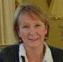 Kathy Gore OBE